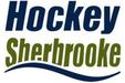 AHM Hockey Sherbrooke
