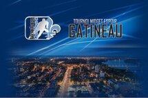 39 officiels au Tournoi Midget Espoir de Gatineau
