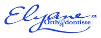 Elyane Orthodontiste