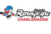 ***Journées d'inscription saison 2019-20 chez Sports Rousseau Charlemagne vendredi 3 mai 17h à 21h et samedi 4 mai 10h à 16h***       Lors des 2 journées voici les rabais offerts pour les membres de Hockey Lachenaie  20% sur les produits CCM et 10% sur tous en magasin à prix régulier