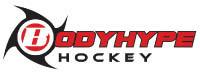 BodyHype
