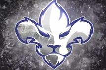 Rocket : neuf joueurs cédés aux Lions pour l'ouverture de leur camp d'entraînement