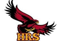HRS Pré-Camp de remise en forme