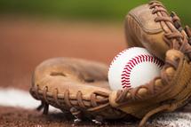 Bienvenue sur le nouveau site Web de l'Association de baseball AA Capitale-Nationale!