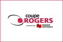 Coupe Rogers/Rogers Cup