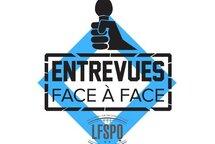 FACE à FACE | Entrevue