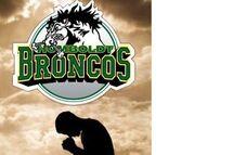 L'organisation des Patriotes est de tout coeur avec les Broncos de Humboldt