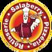Rôtisserie Salaberry