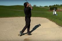 Exercices | Le contrôle de la distance dans la fosse de sable