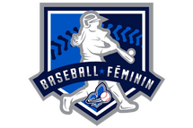 Tournoi provincial Baseball Féminin Atome B