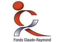 Remise des dons 2018 du Fonds Claude-Raymond et dévoilement des finalistes au titre d'athlète de l'année 2017 dans le Haut-Richelieu