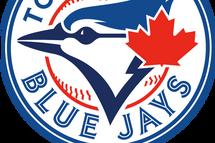 Peley quitte les Blue Jays