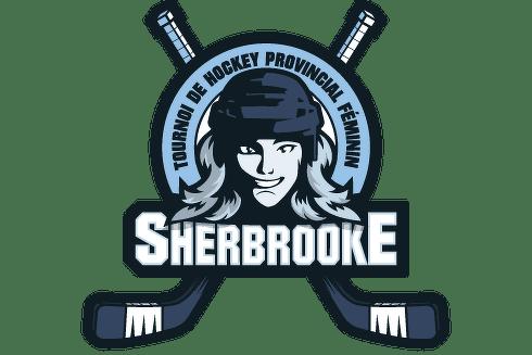 TOURNOI PROVINCIAL HOCKEY FÉMININ SHERBROOKE