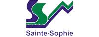 Ville de Ste-Sophie