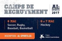 Camps AL-Sports
