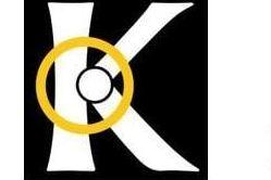 Kelex Sports supporte le Blitz de Varennes!