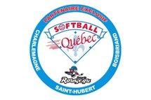 Offre exclusive de Rousseau Sports pour les associations mineures membres de Softball Québec