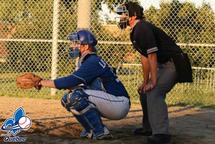 Officiels du baseball : participez à une étude