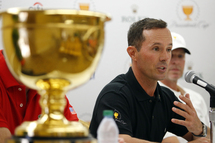 Mike Weir (Getty)