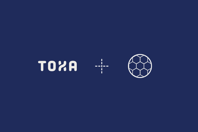 TOXA prépare l'édition 2014