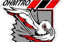 Le Tournoi Midget de Trois-Rivières-ouest est à la recherche d'une équipe !