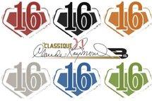 Joueurs de notre région à la Classique Claude-Raymond 2018