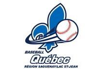 Baseball mineur: Records d'inscriptions au Saguenay Lac St-Jean