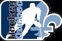 Hockey Québec honore Yanick Massé à titre d'étoile du moisLe Trio Hockey