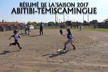 Une belle année pour l'Abitibi-Témiscamingue