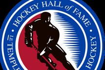 Temple de la renommée du hockey: Kim St-Pierre parmi la cohorte de 2020