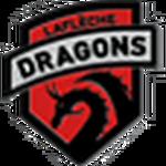 Dragons du Collège Laflèche