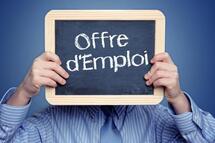 Plusieurs emplois disponibles au  sein du Fc3lacs