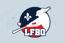 Dévoilement officiel du logo de la ligue féminine de baseball du Québec