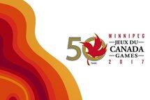 Les jeux du Canada, les Jeux de la Francophonie.