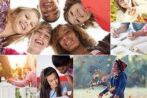 Une formation en ligne gratuite sur le TDAH offerte par l'Université Laval