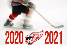 Inscriptions pour la saison 2020-21