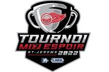 Bienvenue sur le site web du prochain Tournoi M17 Espoir de St-Jérôme