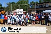 Montréal : retour sur la saison 2019