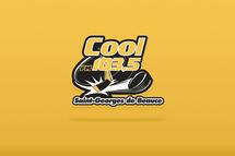 4 signatures pour le Cool Fm !