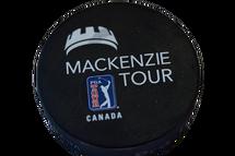 Le Mackenzie Tour – PGA TOUR Canada annonce sa saison 2021