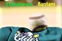 Entraineurs - Bantam