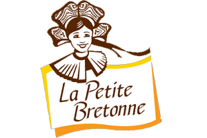 La Petite Bretonne