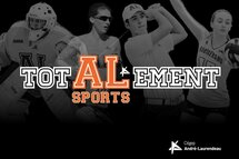 totALement sports
