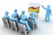 Présentation sur la faisabilité d'un projet de regroupement