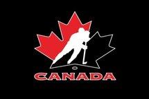 Camp des habiletés Hockey Canada