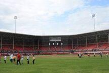 Le retour du baseball mineur en Mauricie