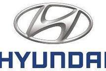 Devenez la Famille Hyundai !
