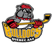 Bulldogs Rive-Sud