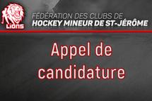 Appel-Candidature-Discipline