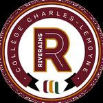 Riverains du Collège Charles-Lemoyne